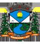 Prefeitura Municipal de Princesa