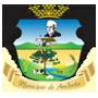 Prefeitura Municipal de Anchieta
