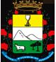 Prefeitura Municipal de São Joaquim