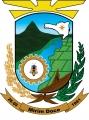 Prefeitura Municipal de Mirim Doce