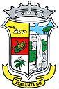 Prefeitura Municipal de Atalanta