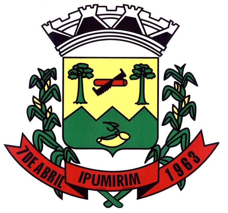 Prefeitura Municipal de Ipumirim