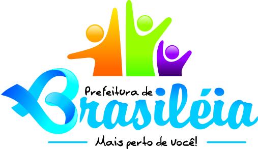Logo da entidade Prefeitura Municipal de Brasiléia