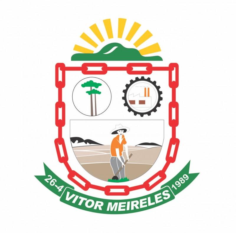 Prefeitura Municipal de Vitor Meireles