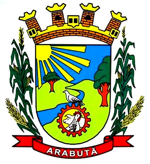 Prefeitura Municipal de Arabutã