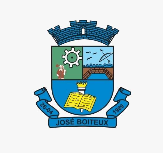 Prefeitura Municipal de José Boiteux