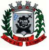 Prefeitura Municipal de Irani