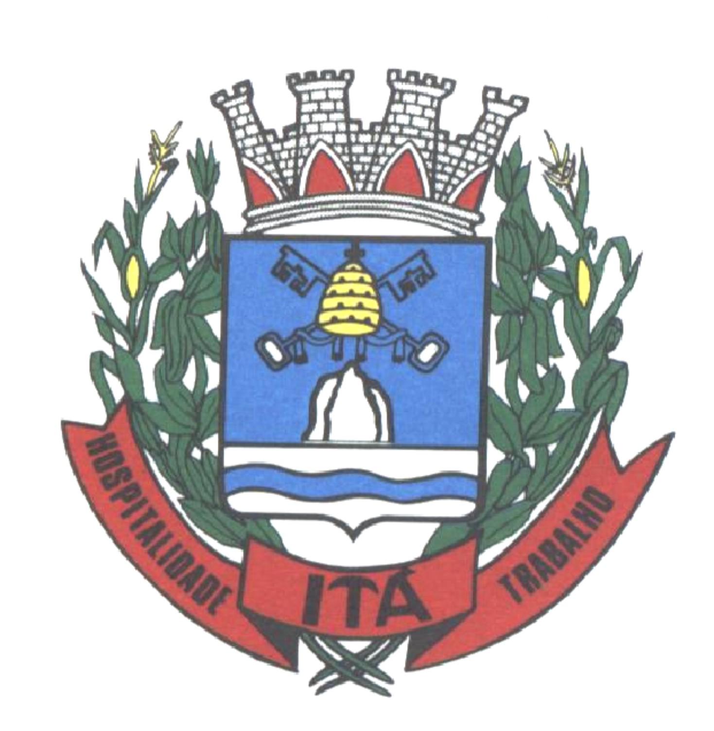 Prefeitura Municipal de Itá
