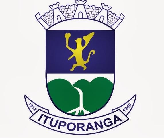 Prefeitura Municipal de Ituporanga