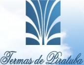Companhia Hidromineral de Piratuba