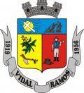 Prefeitura Municipal de Vidal Ramos