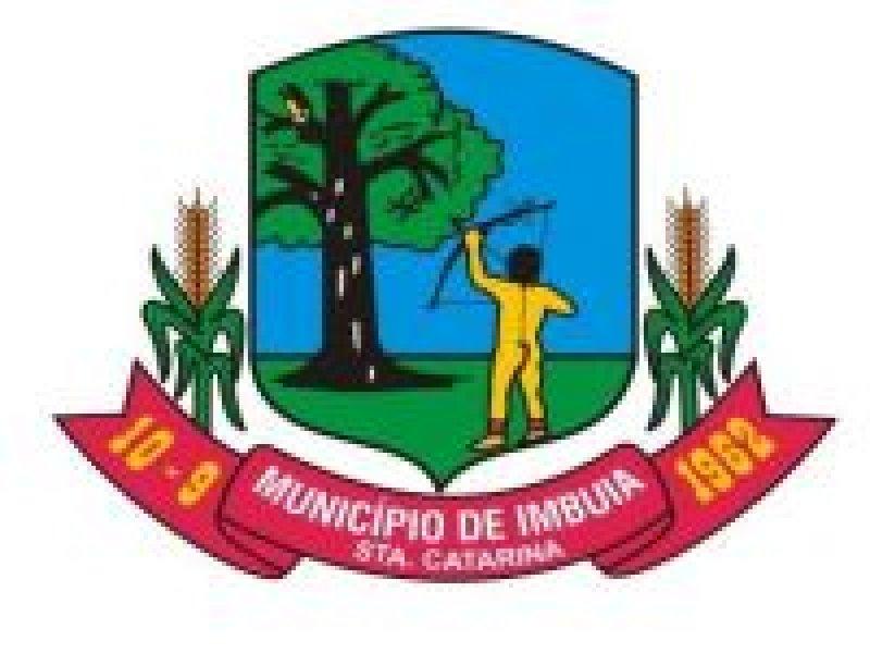 Prefeitura Municipal de Imbuia