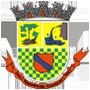 Prefeitura Municipal de Trombudo Central