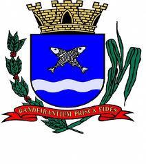 Logo da entidade Prefeitura Municipal de Barrinha