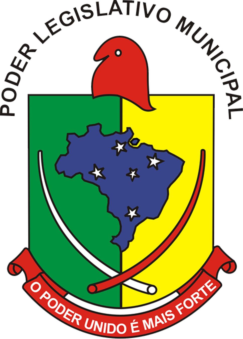 Câmara Municipal de Vereadores de Irati