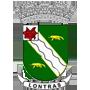 Prefeitura Municipal de Lontras
