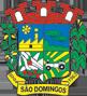Logo da entidade Município de São Domingos