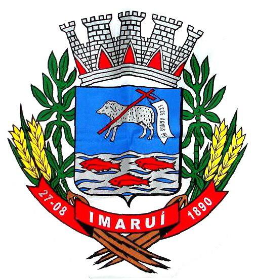Município de Imaruí