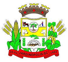 Município de Jardinópolis