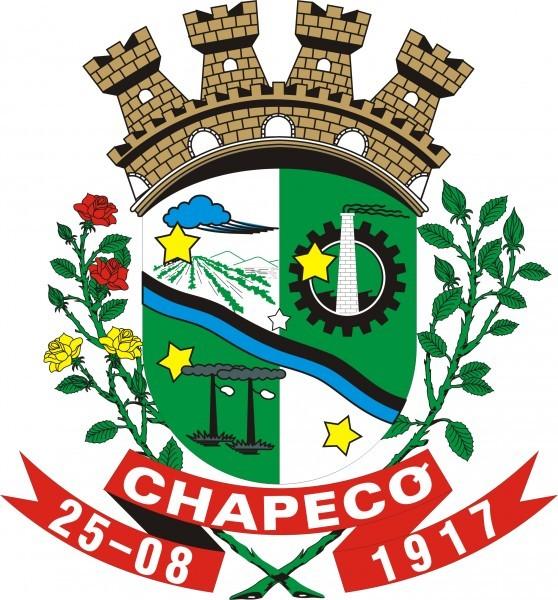 Município de Chapecó - Educação