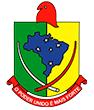 Logo da entidade Câmara Municipal de Vereadores de Sarandi