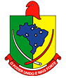 Câmara Municipal de Vereadores de Sarandi