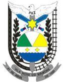 Logo da entidade Prefeitura de Nova Mamoré