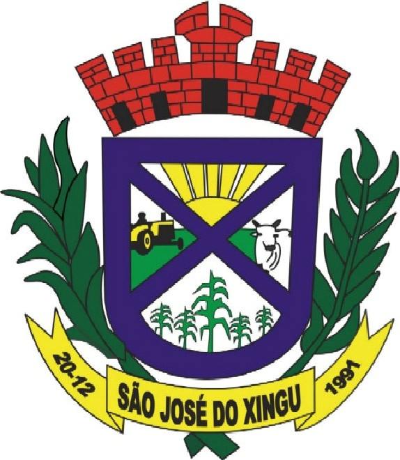 Prefeitura Municipal de São José do Xingu