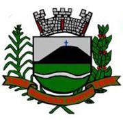 Logo da entidade CÂMARA MUNICIPAL DE RIBEIRÃO BONITO - SP