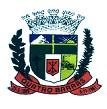 Prefeitura do Município de Quatro Barras
