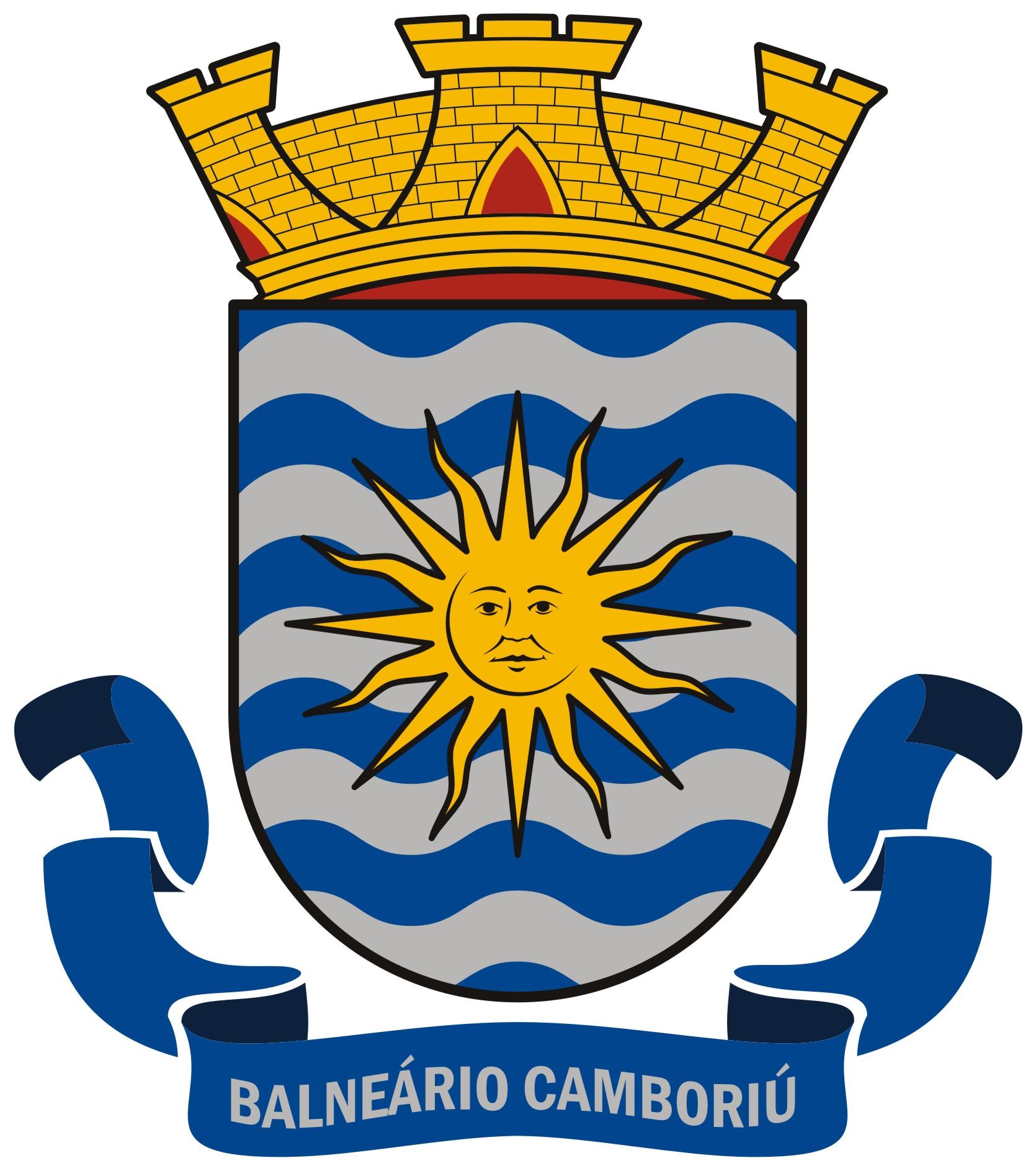 Município de Balneário Camboriú