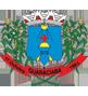 Prefeitura Municipal de Guaraciaba