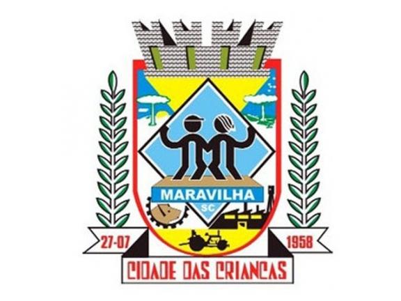 Prefeitura Municipal de Maravilha