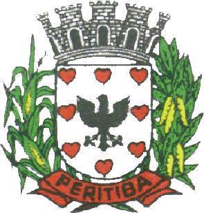 Prefeitura Municipal de Peritiba