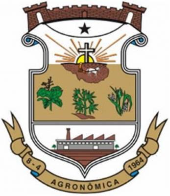 Prefeitura Municipal de Agronômica