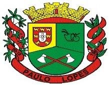 Município de Paulo Lopes