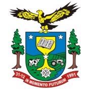 Logo da entidade PREFEITURA MUNICIPAL DE TAQUARIVAÍ - SP