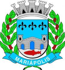 Logo da entidade Prefeitura Municipal de Mariápolis