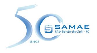 SAMAE - Serviço Autônomo Municipal de Água e Esgoto de São Bento do Sul - SC