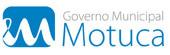Logo da entidade Prefeitura Municipal de Motuca