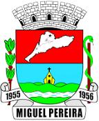 Câmara Municipal de Miguel Pereira
