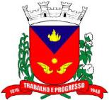 Logo da entidade Prefeitura Municipal de Artur Nogueira