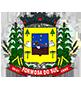 Logo da entidade Município de Formosa do Sul