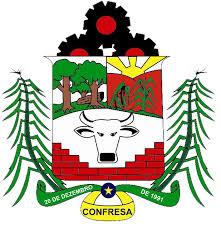 Prefeitura Municipal De Confresa
