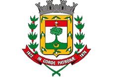 PREFEITURA MUNICIPAL DE JAMBEIRO
