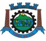 Município de Timbé do Sul