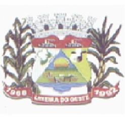 Logo da entidade PREFEITURA MUNICIPAL DE LIMEIRA DO OESTE - MG