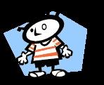 CORECA - Consórcio Intermunicipal  de Direitos da Criança e do Adolescente