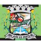 Prefeitura Municipal de São João do Oeste