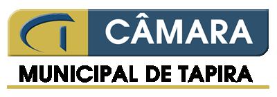 CÂMARA MUNICIPAL DE TAPIRA - MG
